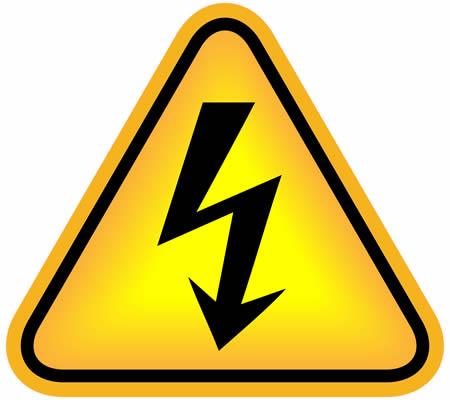 Электробезопасность оренбург обучение скачать плакаты электробезопасность