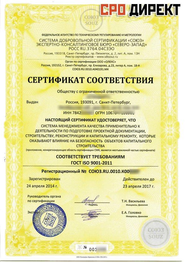 Сертификация сергиев пасад как оформить добровольный сертификат соответствия гост р